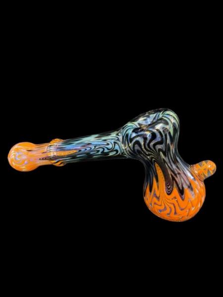 G-SPOT® Glasshammer