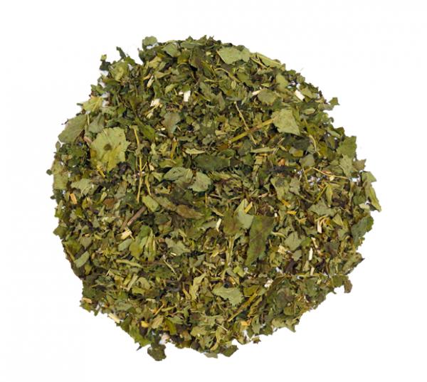 VIVA VERDE Tee - 50g GRÜNE TEEMISCHUNG
