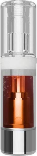 PhenoPen Cartridge 0,5ml