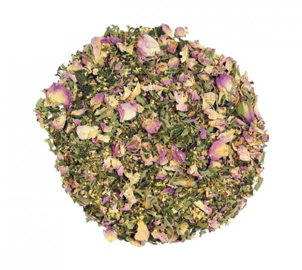 LA ROSA Tee - 50g ROSEN-TEE